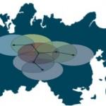Offentlig forvaltning & administration (Foto: regionmidtjylland.dk)
