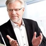 Tag et kig på jeres organisations kultur (foto hansentoft.dk)