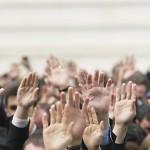 Business School er en enorm hjælp i karrieren (foto se-institute.dk)